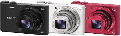 sony cybershot camera 12 1 megapixel. the 18.2 megapixel 1/2.3\u201d exmor r cmos sensor produces rich, sharp photographs, and also works to deliver an expandable sensitivity iso 12800 for working sony cybershot camera 12 1