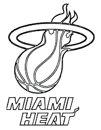 nba logo coloring pages coloring pages page rh calebspilchen com golden state warriors jersey coloring pages