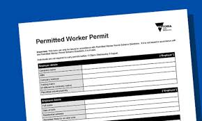 Victoria has introduced stage 3 restrictions over metropolitan melbourne and mitchell shire, and this asks people to stay at home unless they are shopping for essentials, caregiving, exercising or going to work or study (if it's not possible to do this from home). Which Melbourne Businesses Can Operate Under Stage 4 Restrictions Mybusiness
