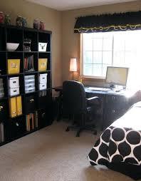 bedroom sweat modern bed home office room. Bedroom With Office Fabulous Home Sweat Modern Bed Room