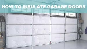 garage door installation diyGarage Door Trim Doors And Door Openers Installation Diy Replacing