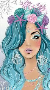 ไอเดีย Cute cartoon girl 200+ รายการ | ภาพวาด, สาวอนิเมะ, ยำตัวละครดิสนีย์