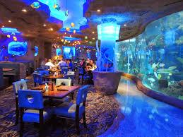 real underwater world. Contemporary World Modest Underwater World Restaurant Best Design For You On Real