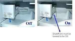 samsung refrigerator ice maker. Replacement Ice Maker For Samsung Refrigerator Replacing Troubleshooting Not Working Making Repair