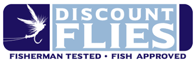 Discountflies Online Fly Shop Fly Hatch Charts Fly Fishing