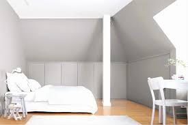 Schlafzimmer Eckschrank Segmuller With Einrichten Mit Plus Together