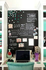 teen girl room decor stunning ideas for a teen girls bedroom teenage girl bedroom decorating tips