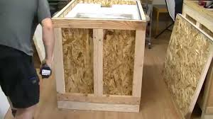 wood crate furniture. Shipping Crates. Pontillo Furniture Concepts Wood Crate E