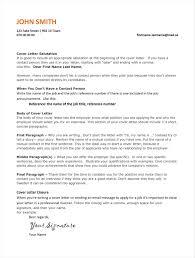 Impressive Resume Format 25 Latest Sample Cv For Freshers