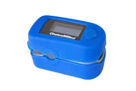 <b>Пульсоксиметр ChoiceMmed MD300C22</b> купить в ...