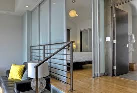 Glass Sliding Walls Sliding Doors Room Dividers Creditrestoreus