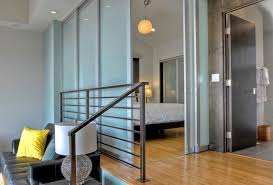 interior simple sliding room dividers design s m l f source