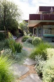our gardens peter fudge gardens
