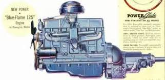 similiar chevy inline 6 engine specs keywords 1954 chevrolet engine 235 blue flame 6 cylinder engine