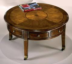 antique round coffee table marble top designs and good