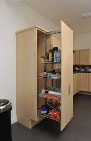 storage cabinets ikea wall mounted cabinet door kitchen with drawers doors furniture storage cabinets at
