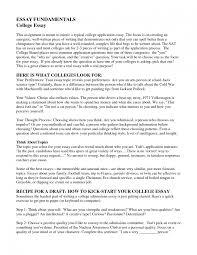 CCSS Test Prep Literary Analysis Writing     Brefash