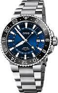 <b>Мужские часы Oris</b>: купить оригинальные <b>часы Oris</b> для мужчин ...