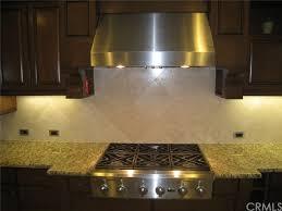 inspired kitchen cdab white brown: view photo slide show   photo