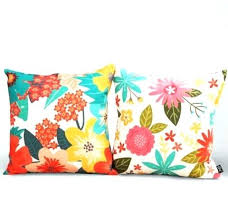 bright colored pillows. Unique Bright Bright Colored Pillows Colorful Flower Throw For Grey Couch Colors  Decorative Cushions Multi Outdoor Pill  D  In Bright Colored Pillows R