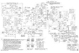 links to fender schematics ampage forum milas spb ru ~kmg files schematics mixers 160 ps gif