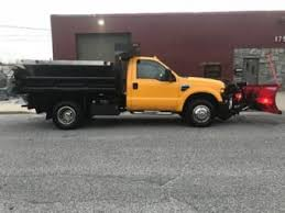 √ V Box Pickup Truck Salt Spreaders - Saltdogg® | Buyers Products ...