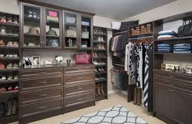 kids walk in closet organizer. Chocolate Pear Walk-In Closet Kids Walk In Organizer E
