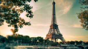 Paris Desktop Wallpapers (78+ ...