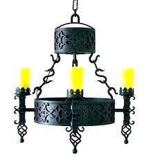 candle socket covers chandeliers chandelier cover home depot metal