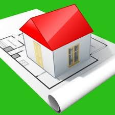 Indian Home Design 3d Plans Lovely 4 Marla House Plan 3d Gebrichmond ...