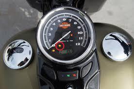 Red Security Light On Dashboard Harley Davidson Warning Lights Hdforums