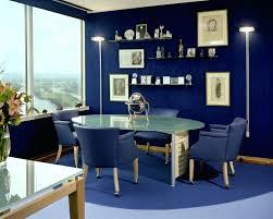 office paint color. Modern Office Paint Colors Splendid Ideas Interior Color Home Large