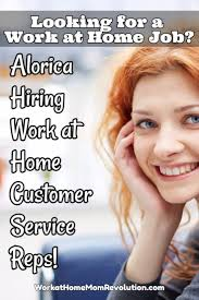 best images about work from home ideas work from alorica formerly west at home is hiring work at home customer service in the
