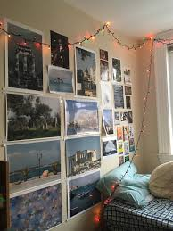photo gallery queer in the bedroom autostraddle i wanted to show off my huge collection of posters postcards wall decor my favorite thing about this room also it s blizzarding here right now so that s