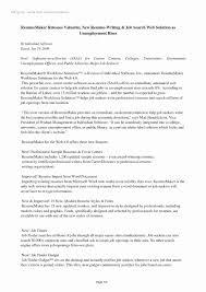 Best Resume Templates 2016 Legalsocialmobilitypartnership Com