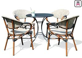 full size of outdoor patio dining room sets chairs and board wrought iron backyard furniture round