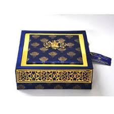 box wedding cards manufacturers, suppliers & wholesalers Wedding Cards Online Purchase Mumbai designer wedding card box wedding cards online mumbai