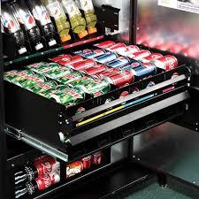 Futura Vending Machine Magnificent Futura Combo Vending Machine The VENDiscuss Forums