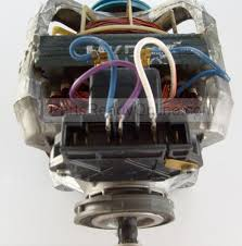 roper dryer motor wiring wiring diagram libraries roper dryer motor wiring trusted wiring diagramroper dryer motor wiring trusted wiring diagram whirlpool dryer wiring