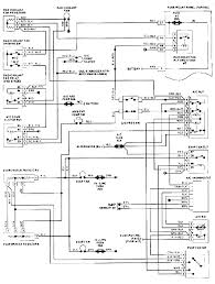 pioneer avic n3 wiring diagram for 1369369 jpg exceptional pionner Pioneer AVIC-D3 Wiring Harness Diagram pioneer avic n3 wiring diagram for 1369369 jpg exceptional pionner new n1