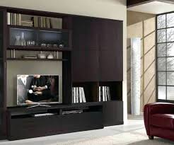 led tv wall mount ideas living room amusing living room as wells glass along with led led tv wall mount ideas