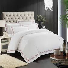image of hotel collection bedding macys