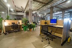 office pop. Vitra_popup_nyc_2017_25.jpg Office Pop
