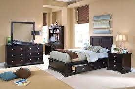 levin furniture bedroom sets – bestdiet.space