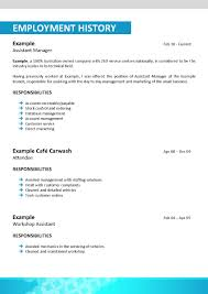 company resume formats cipanewsletter cover letter corporate resume format corporate resume format