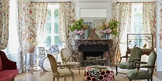 40 French Country Living Room Ideas Pictures Of Modern French Enchanting French Living Rooms