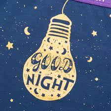 guan navy good night cartoon cute underwear young s student soft seamless briefs women cotton on aliexpress alibaba