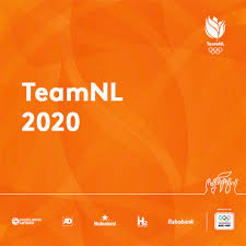 TeamNL 2020