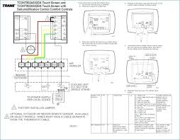 amana thermostat wiring diagram explore wiring diagram on the net • amana dryer wiring diagram kanvamath org amana dryer wiring amana heat pump wiring diagram