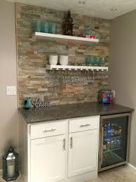 diy basement bar ideas. Fine Bar Basement Bar Ideas Diy Diy Rustic And Diy Basement Bar Ideas